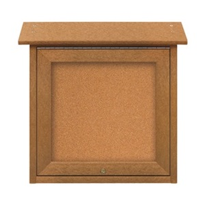 United Visual Products UVSM1818-CEDAR