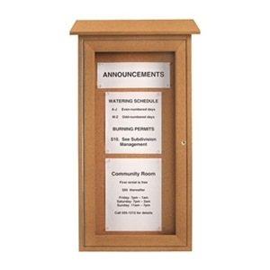 United Visual Products UVDM1634-CEDAR