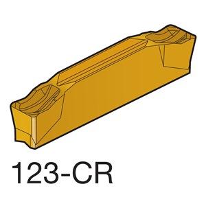 Sandvik Coromant N123J2-0500-0004-CR 1145