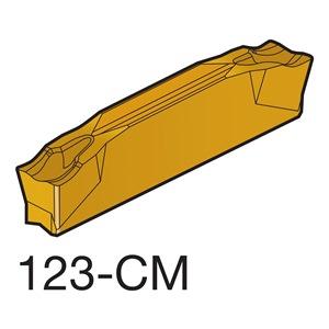 Sandvik Coromant R123H2-0400-0502-CM 1145