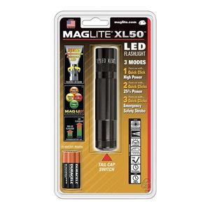 Mag-Lite XL50-S3016K
