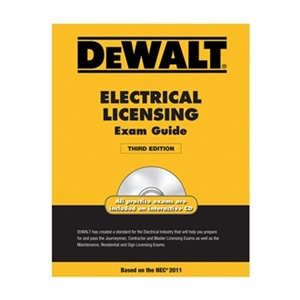 DEWALT 9781111545505