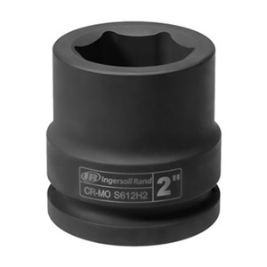 Ingersoll-Rand S612H3-12L