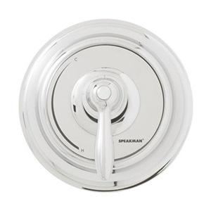Speakman SM-5000