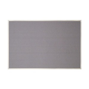United Visual Products UV641AEZ-GREY-SATIN
