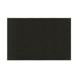 United Visual Products UV646AEZ-BLACK-SATIN