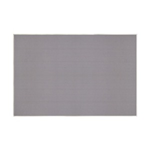 United Visual Products UV646AEZ-GREY-SATIN