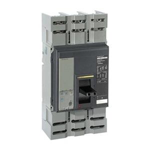 Square D PJL26120