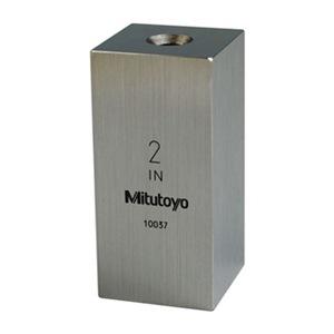 Mitutoyo 614202-531