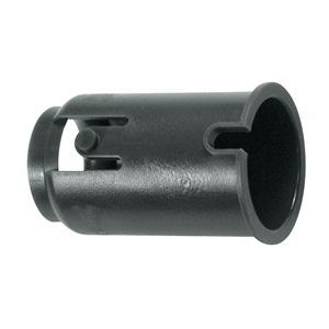American Standard A922804-0070A