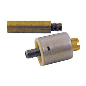 American Standard 060464-0070A