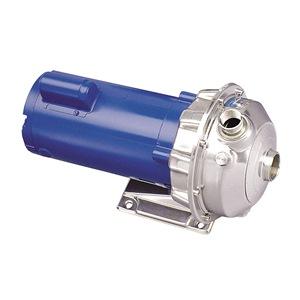 Goulds Water Technology 1ST1C4E4