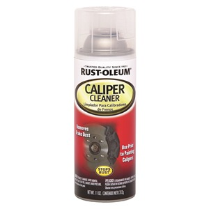 Rust-Oleum 251597