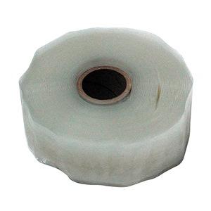 Er Tape GL20C6700