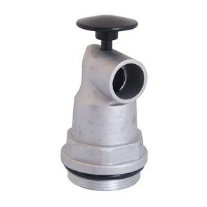 Action Pump 2GF