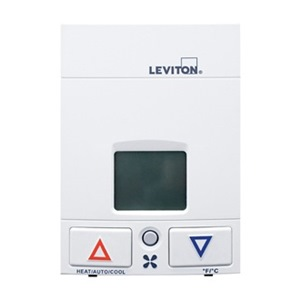 Leviton WS0TH-S00