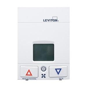 Leviton WS0TH-S00