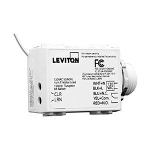 Leviton WST12-010