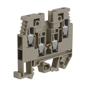 Schneider Electric AB1ETN435U