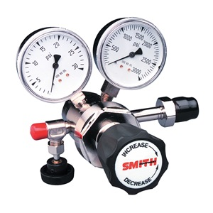 Smith Equipment 121-20-06