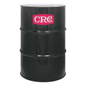 CRC 05655