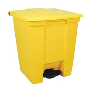 Rubbermaid 6143
