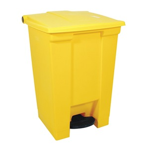 Rubbermaid 6144