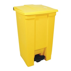 Rubbermaid 6146