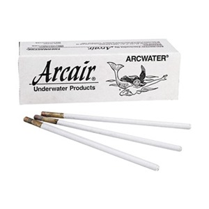 Arcair 42-059-006