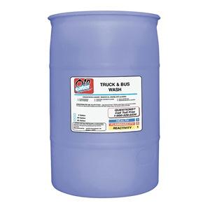 Oil Eater ATW3070003