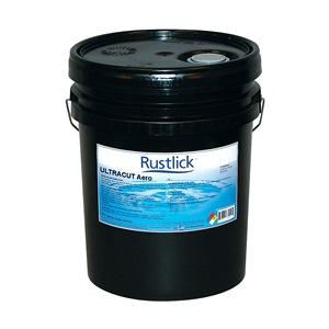 Rustlick 74405