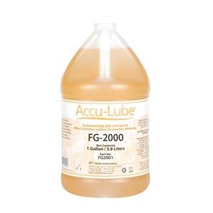 Accu-Lube FG2055