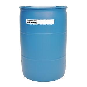 Master Chemical WHAMEX/54G