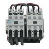 Eaton CN55SN3T NEMA Contactor, 24VAC, 270A, Rev, 3P, Sz5