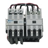 Eaton CN55SN3B NEMA Contactor, 240VAC, 270A, Rev, 3P, Sz5