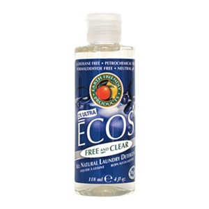 Earth Friendly Products PL976440