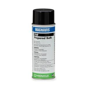 Magnaflux 01-1580-77