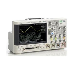 Agilent Technologies DSOX2024A