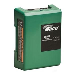 Taco SR501-4