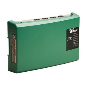 Taco ZVC405-4