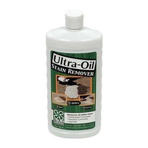 Ultratech 5236