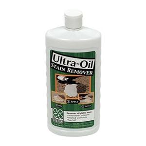 Ultratech 5237
