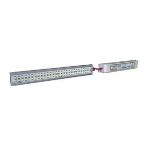 Radionic Industries ZXE-5000-E-BBUNV