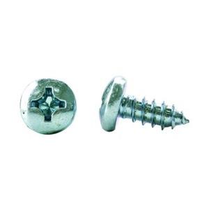 DrillSpot 11497528