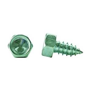 DrillSpot 0142280-8000