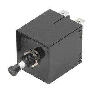 Carling Technologies MU2-B-34-610-1-A21-B-E