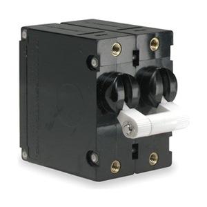 Carling Technologies BA2-B0-34-650-521-E