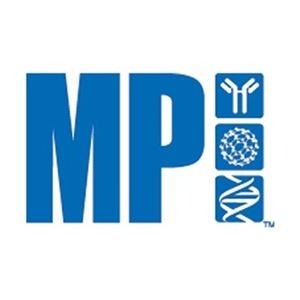 Mp Biomedical 0855167
