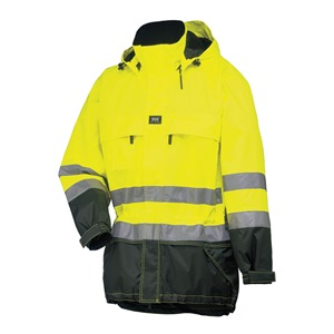 Helly Hansen 71374-369-4XL
