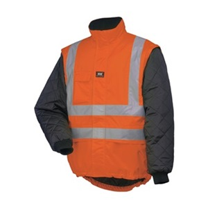 Helly Hansen 73374-269-XL